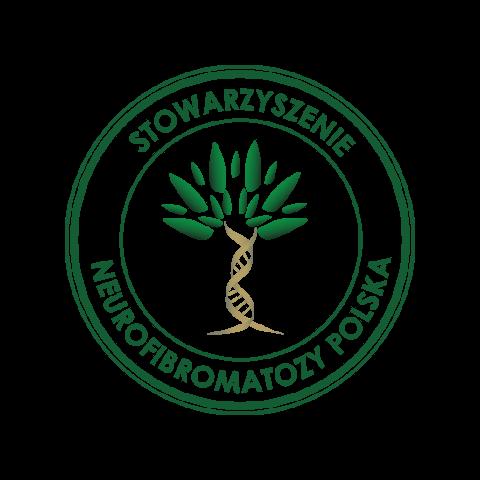 Stowarzyszenia oraz fundacje członkowskie